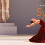 Joffrey Ballet's SYLVIA Is A Mixed Modern Update