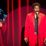 Broadway In Chicago Announces Richard Pryor Inspired UNSPEAKABLE Two Week Extension