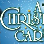 Milwaukee Rep Announces Cast and Creative Team For 40th Anniversery Production of A CHRISTMAS CAROL