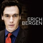 Jersey Boys & Madame Secretary Star ERICH BERGEN-LIVE IN CONCERT! at Metropolis Performing Arts Center Nov. 8th  3pm & 7pm