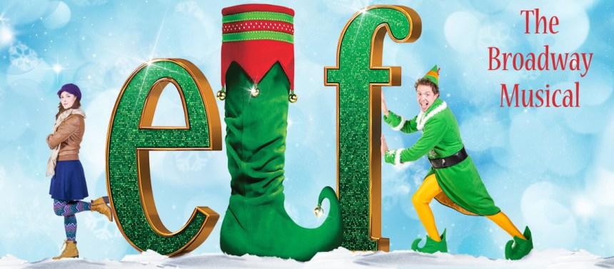Elf-Homepage-Slide