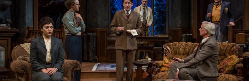The-Mousetrap-photo-5