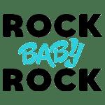 RockBabyRock_Thumb