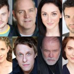 Midwest Premiere of A SPLINTERED SOUL – April 20 – May 29, 2016 at Stage 773 – Casting Announced!