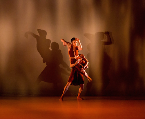 55008ed31beb3-joffrey-academy-of-dance-winning-works-choreographers-of-color-review-glimpse-at-dance-s-rosy-future-1
