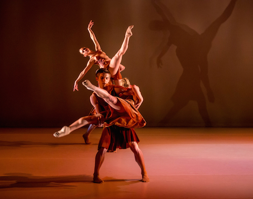 55008ed31beb3-joffrey-academy-of-dance-winning-works-choreographers-of-color-review-glimpse-at-dance-s-rosy-future-7