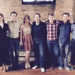 Pride Films and Plays Presents Nominee Night at Sidetrack on May 17