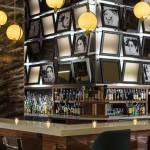 Staytion at Renaissance Chicago Downtown hosts great St. Patrick's Day events