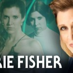 CARRIE FISHER, MICHAEL J. FOX, CHRISTOPHER LLOYD & LEA THOMPSON TO APPEAR AT WIZARD WORLD COMIC CON CHICAGO