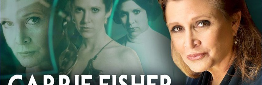 ww_carriefisher