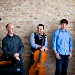 The Piano Guys to Play Dr. Phillips Center February 16