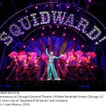 1776 Half-Price Tickets to Broadway In Chicago Shows