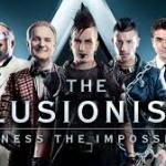Broadway In Orlando Announces Ticket For The Illusionists On Sale to General Public July 29