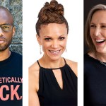 Chicago Humanities Festival announces additional presenters for   2016 Speed Fallfest October 29 – November 12
