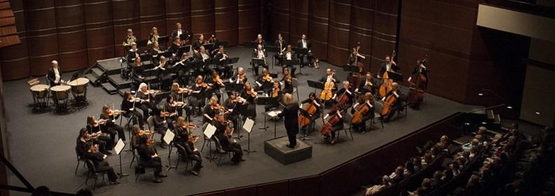 New-Philharmonic-792x300