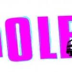 Skylight Music Theatre Presents Milwaukee Premiere of Violet