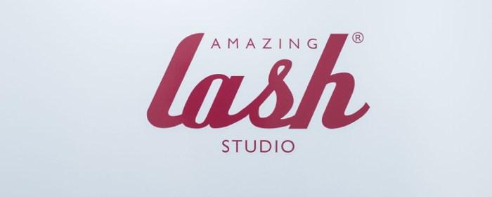 amazing-lash-studio-buckhead_2