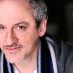 Showbiz Nation LIVE! Interview with Actor MARK DAVID KAPLAN