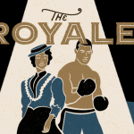 """The Royale"" Begins Performances at Milwaukee Rep Sept 30 – Nov 6"