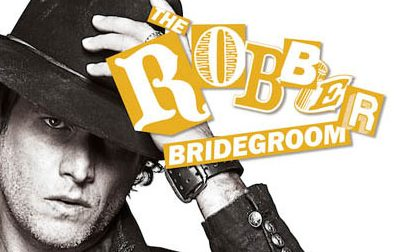 the-robber-bridegroom-cd-cover