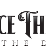 The Palace Theater in the Wisconsin Dells Announces Auditions For Miracle on 34th Street
