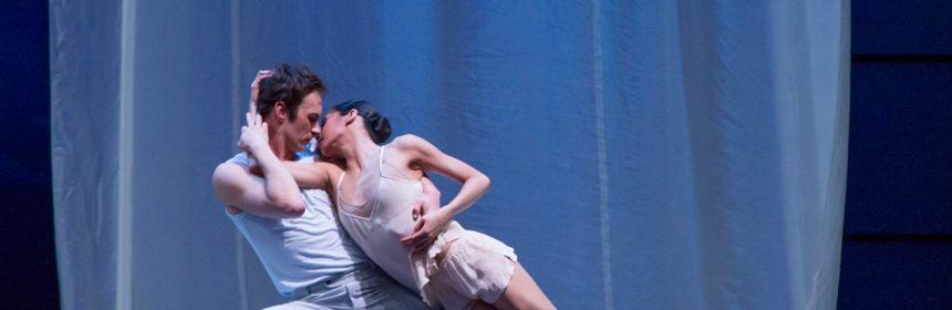 1471341758-the-joffrey-ballet-romeo-and-juliet-tickets