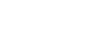 white Mayfield Coaching and Consultancy lockup