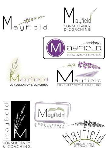 mayfield coaching and consultancy concept design collection