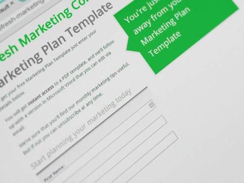 refresh-marketing-landing-page2