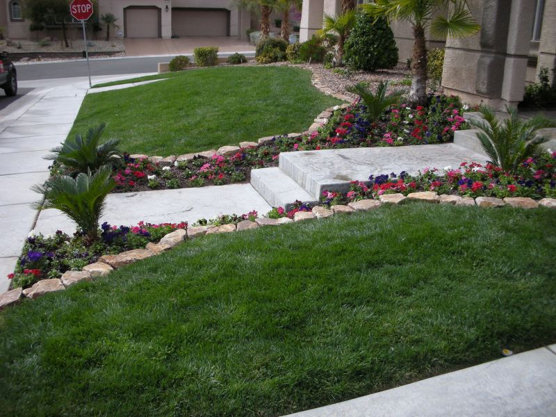 Large Of Land Images Landscaping