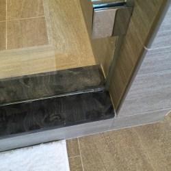 Small Crop Of Best Caulk For Shower