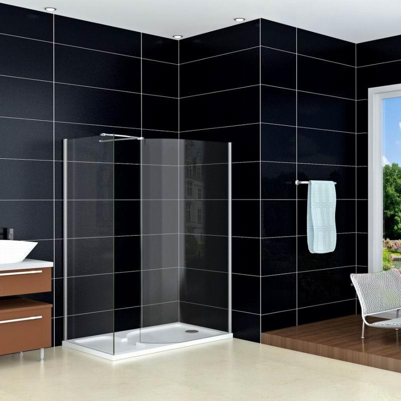 Unique Curved Shower Enclosures Uk Walk In Enclosure On Decorating Ideas