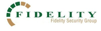 Fidelity Security Group: The dangers of carrying cash this festive season | Vaal