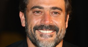 Jeffrey-Dean-Morgan_650x447