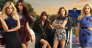 Pretty Little Liars wide