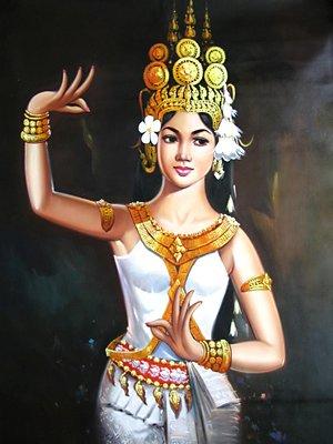 Pushp kinnari sadhana Evam Mantra siddhi in Hindi Pdf