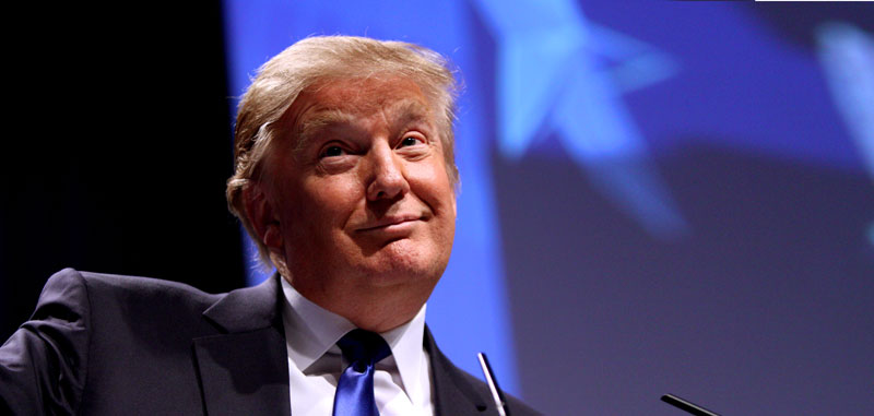 Five-Business-Lessons-From-Donald-Trump