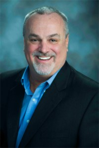 Mike-Russell---ETS-Solutions