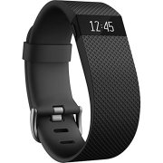 Fitbit-Charge-HR-Wireless-Activity-Wristband-0