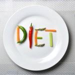 Wedding Inspired Diet Success Story
