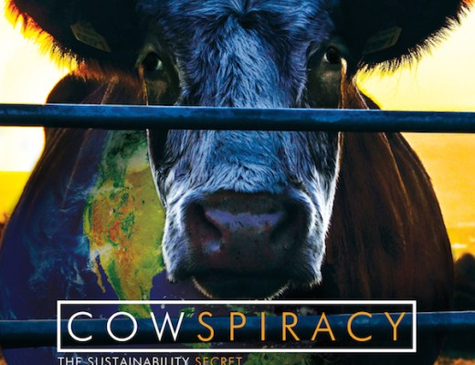 Cowspiracy_ScreeningPoster600