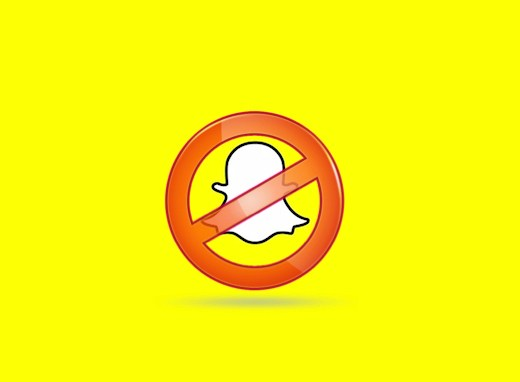 how-to-know-if-someone-has-blocked-you-on-Snapchat-