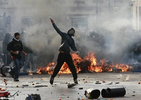 civilunrest_reuters1