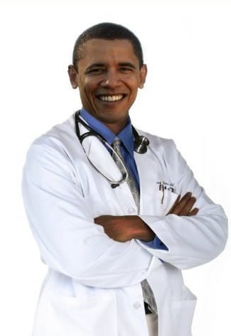 doctor-obama-to-the-rescue