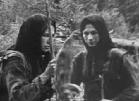 lykovs-sisters
