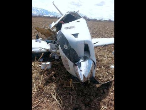 skousen-plane-2
