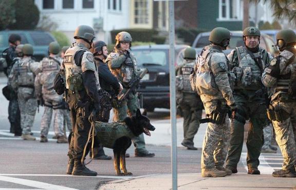 Boston-martial-law14