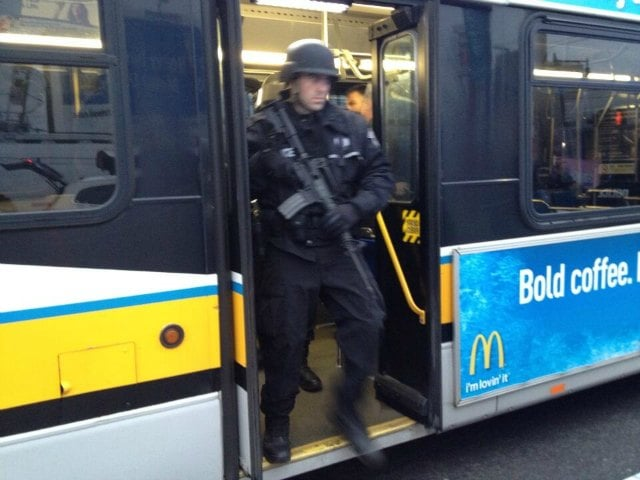 Boston-martial-law2