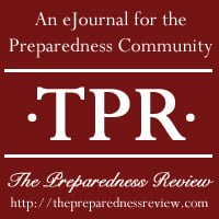 The Preparedness Review