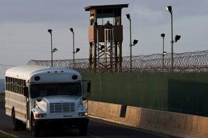 Prison-Camp-300x199